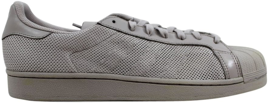 adidas Superstar Triple Granite