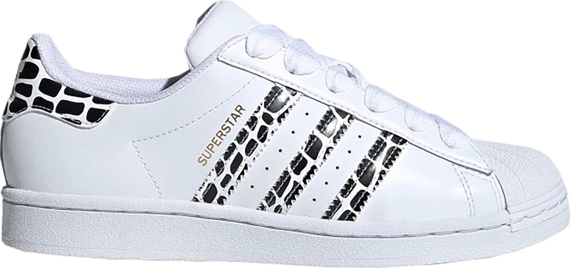 Adidas Superstar Leopard Stripes Flash Sales, UP TO 58% OFF
