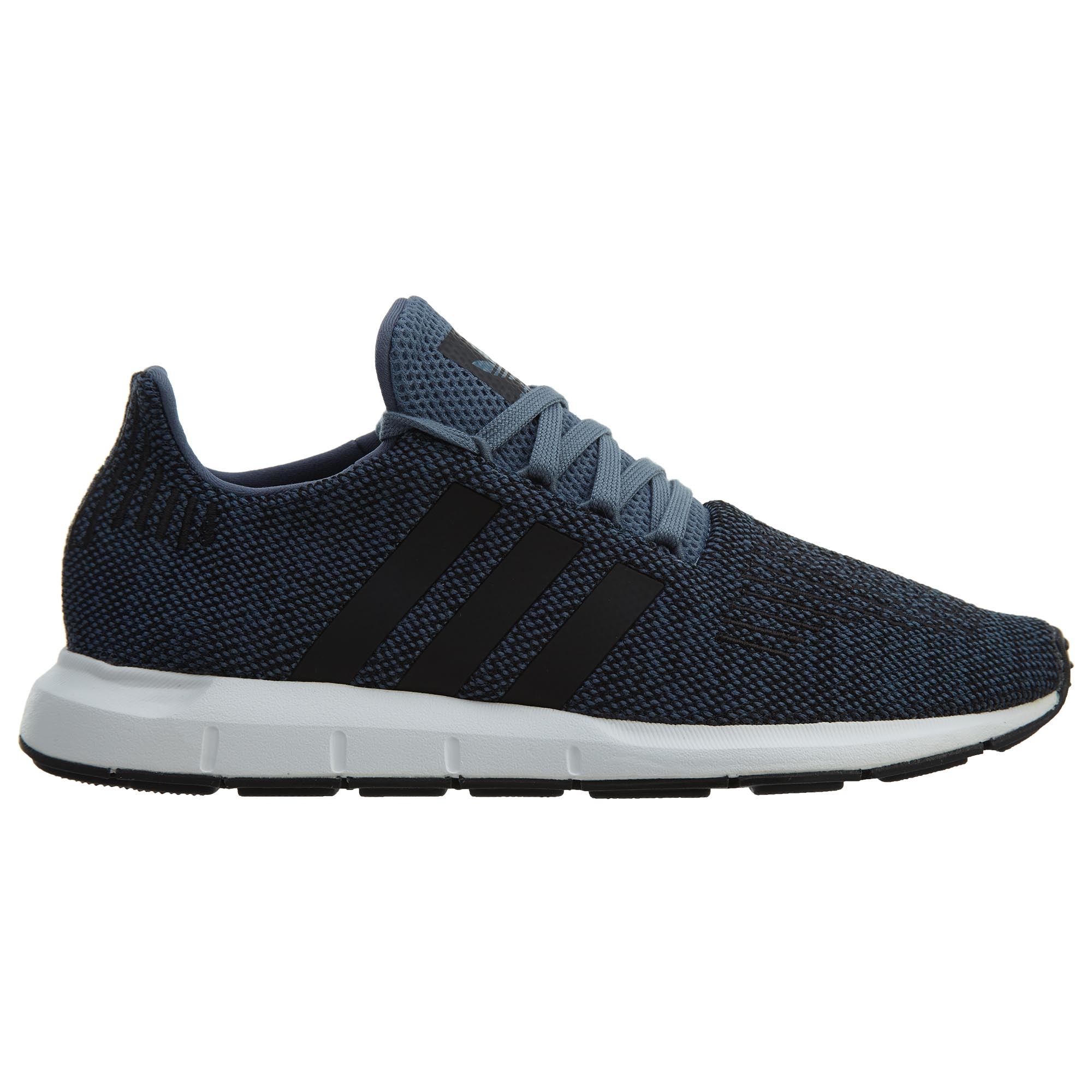 Pre-Owned Adidas Originals Swift Run