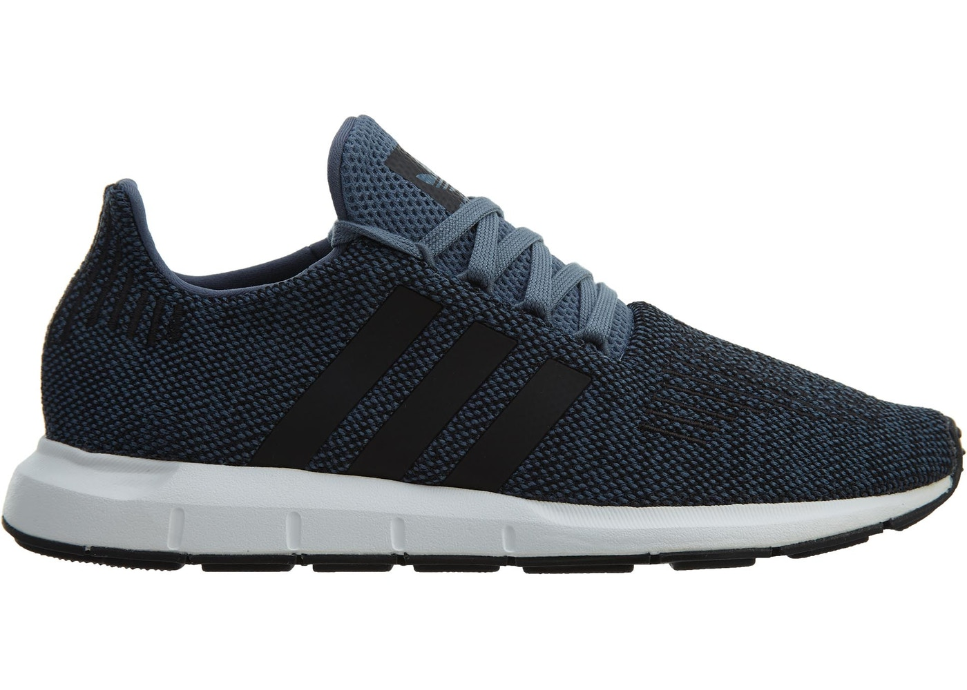 4cd7ff369 Sell. or Ask. Size  10. View All Bids. adidas Swift Run Raw Steel ...