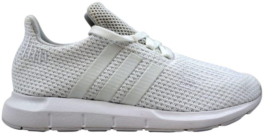 adidas Swift Run Running White (W) - CQ2021