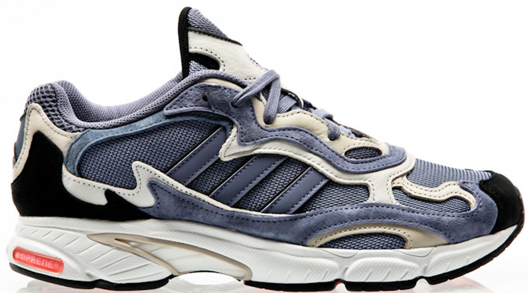 adidas Temper Run Raw Indigo - G27919