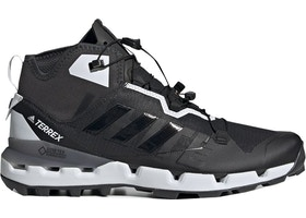 adidas Terrex Fast GTX-Surround White Mountaineering