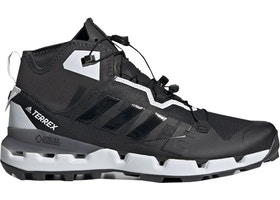 adidas Terrex Fast Gore-tex Surround White Mountaineering