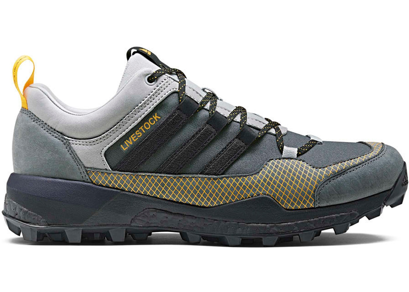 3cd03beff Sell. or Ask. Size  12. View All Bids. adidas Terrex Skychaser Livestock