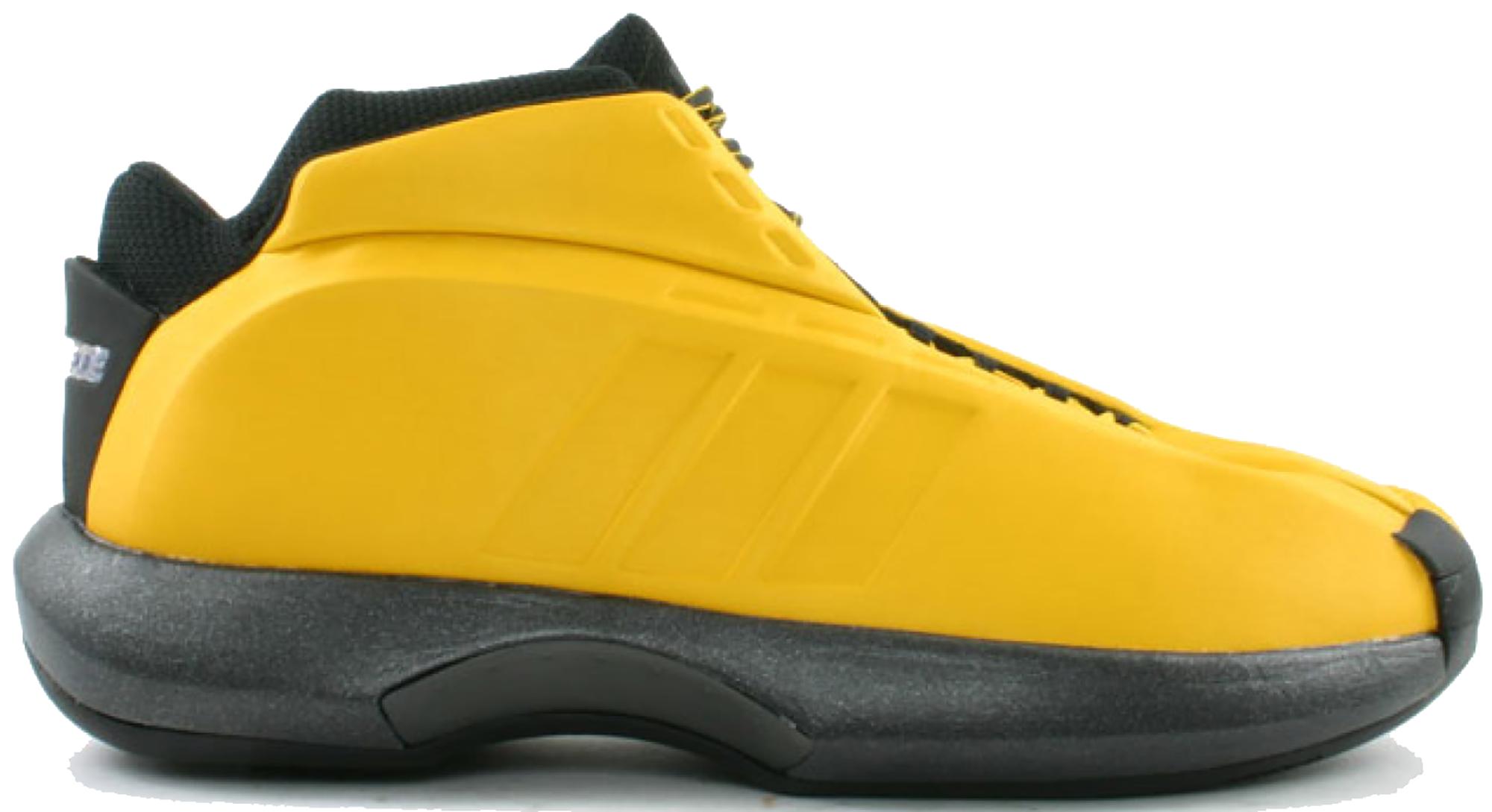 kobe sneakers adidas