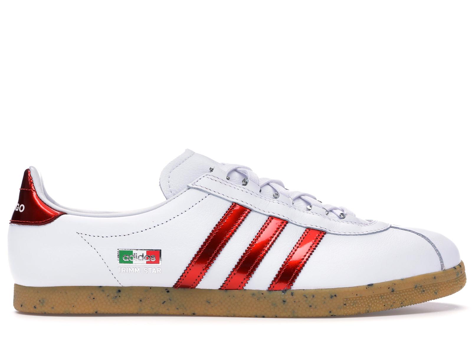 adidas Trimm Star size? x Colnago - EE8507