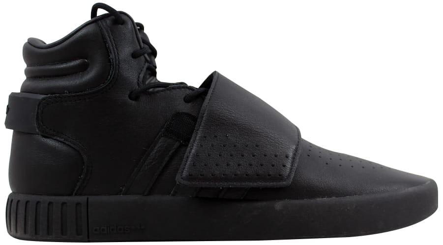 new styles b2c42 3f74b 30. adidas originals. tubular invader strap  adidas tubular invader strap  black black