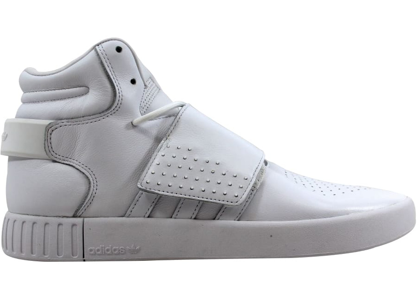 b47e8f714c8 Sell. or Ask. Size --. View All Bids. adidas Tubular Invader ...