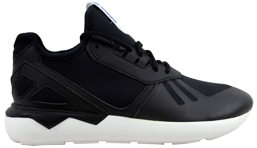 best cheap f507f 8377b ... italy adidas tubular runner black black green w ef3a6 3cb83