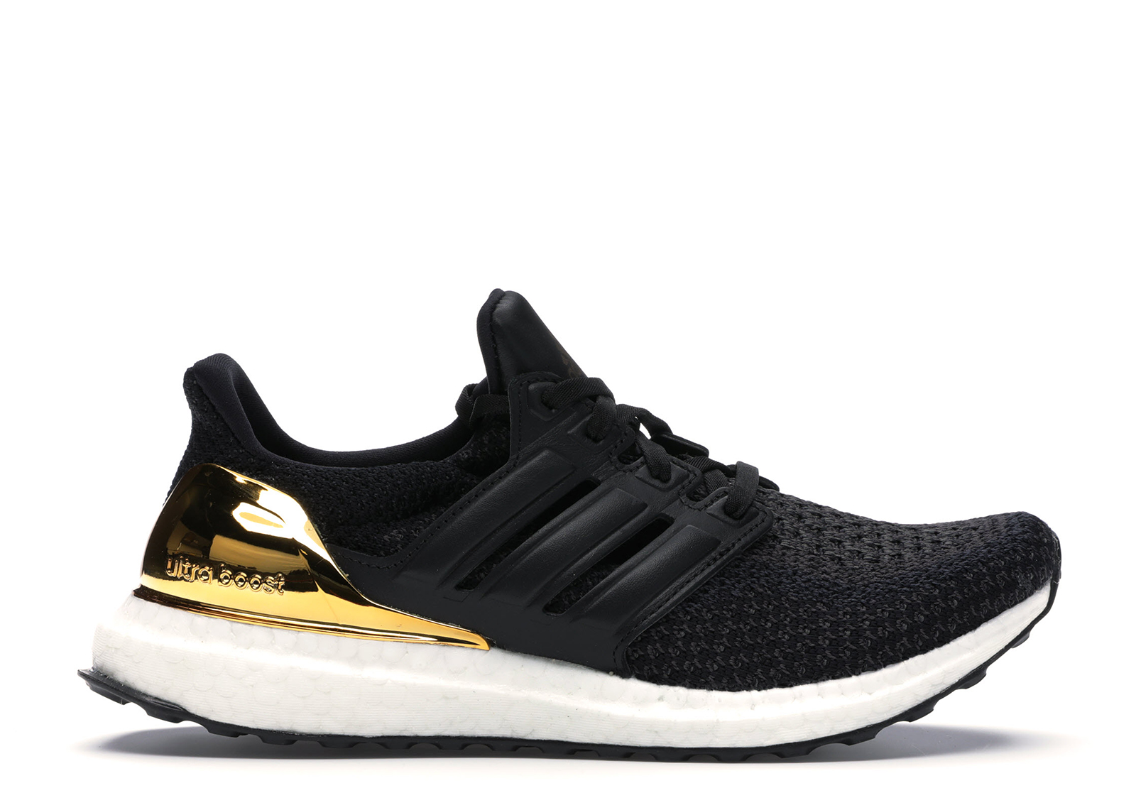 adidas Ultra Boost 1.0 Gold Medal 2018