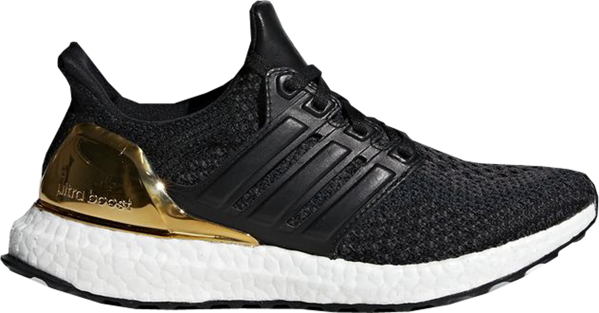 d6109ef5826 ... adidas boost gold medal adidas Ultra ...