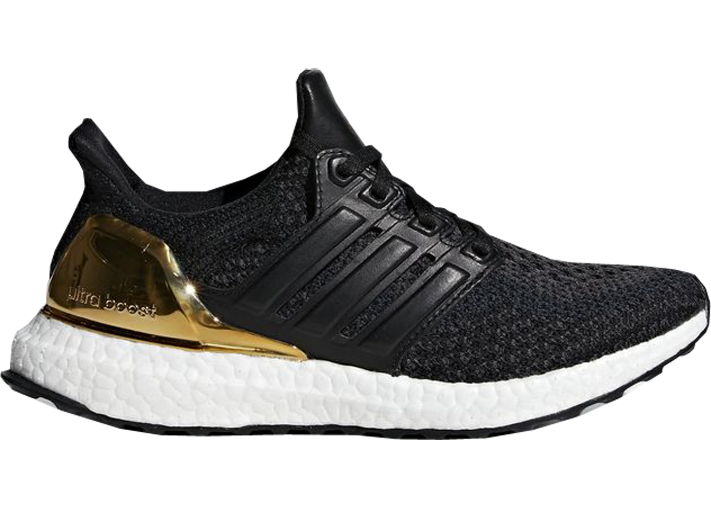 2f228bb373e30 Sell. or Ask. Size --. View All Bids. adidas Ultra Boost 1.0 Gold Medal ...