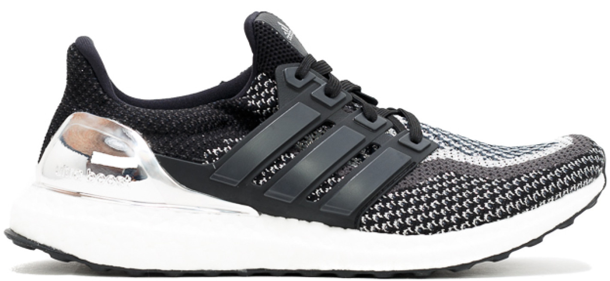 discount code for adidas ultra boost alle weiß 2.0 93878 cc357