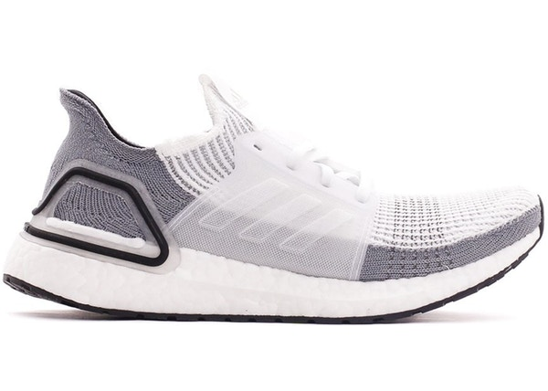 Adidas Ultra Boost Shoes New Lowest Asks