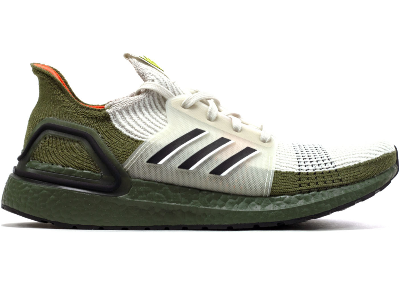 adidas Ultra Boost Size 9 Shoes Release Date