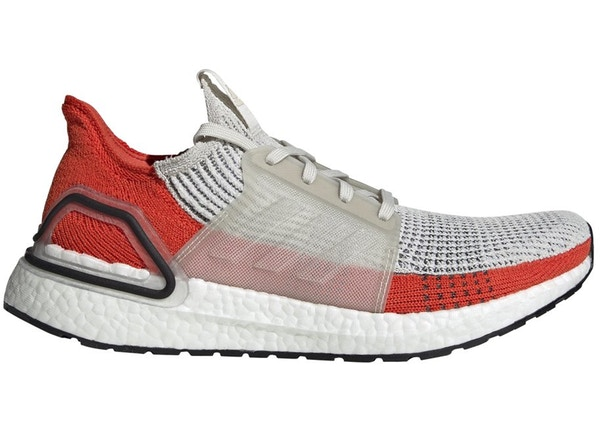 010e03e033ad4 adidas Ultra Boost Size 14 Shoes - New Highest Bids