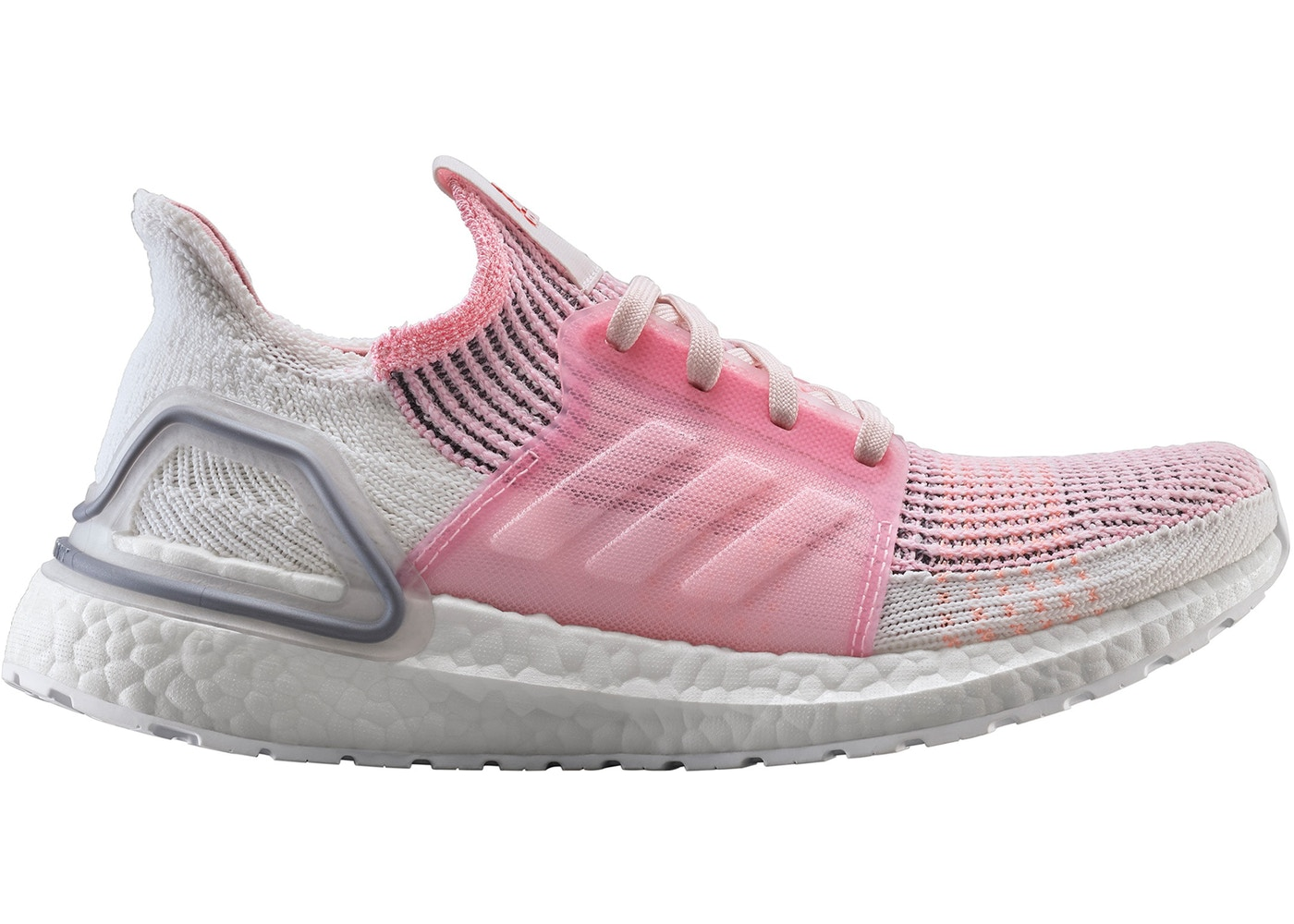 663f382de Sell. or Ask. Size 9. View All Bids. adidas Ultra Boost 19 True Pink Orchid  Tint (W)