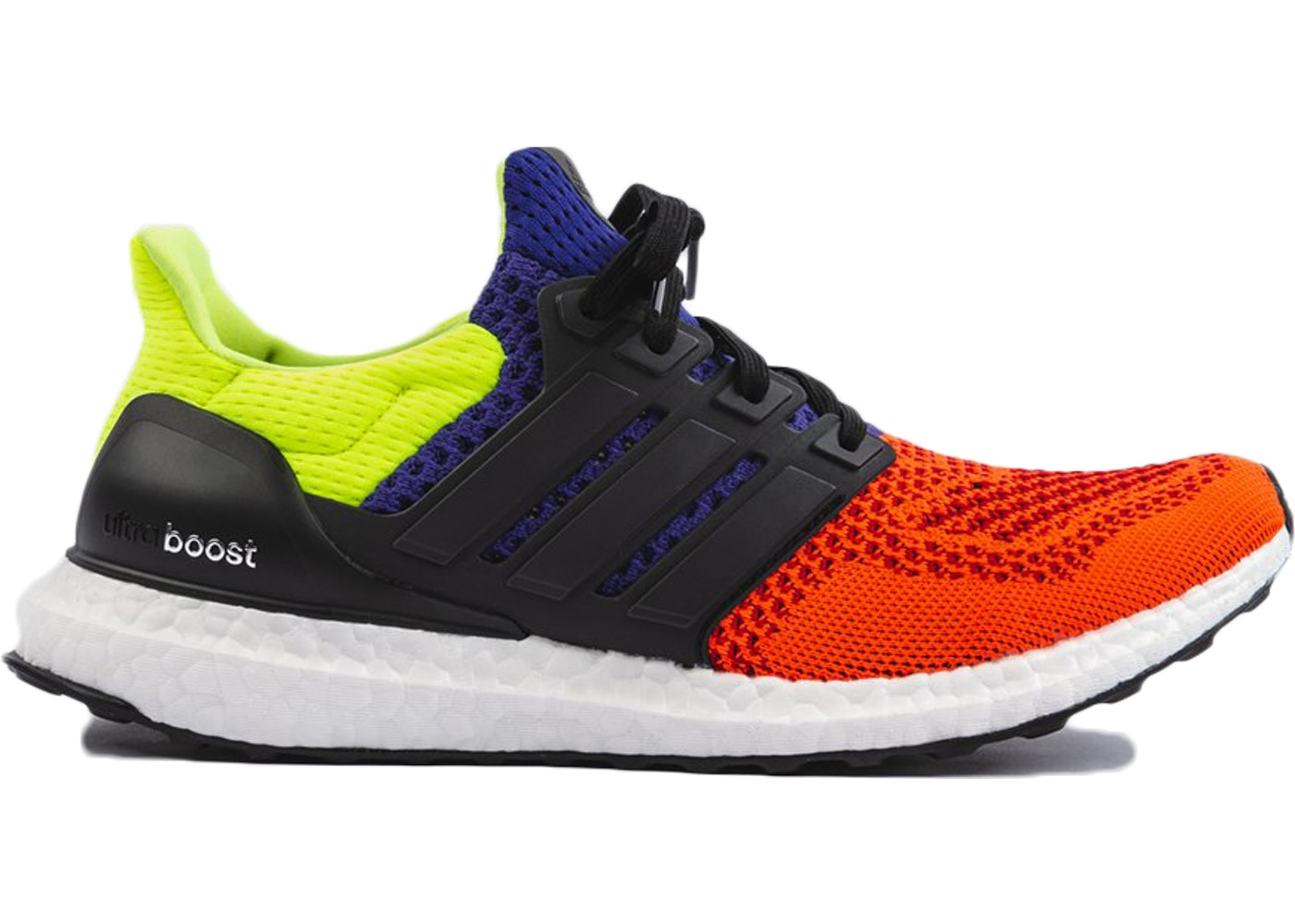 a79a2ebe8 Sell. or Ask. Size 9. View All Bids. adidas Ultra Boost 1.0 OG Consortium  Packer Shoes