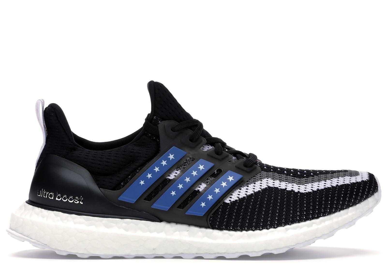 Kaufen adidas Ultra Boost 2.0 Schuhe und brandneue
