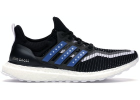 purchase cheap 27546 b41ed adidas Ultra Boost 2 City Stars and Stripes