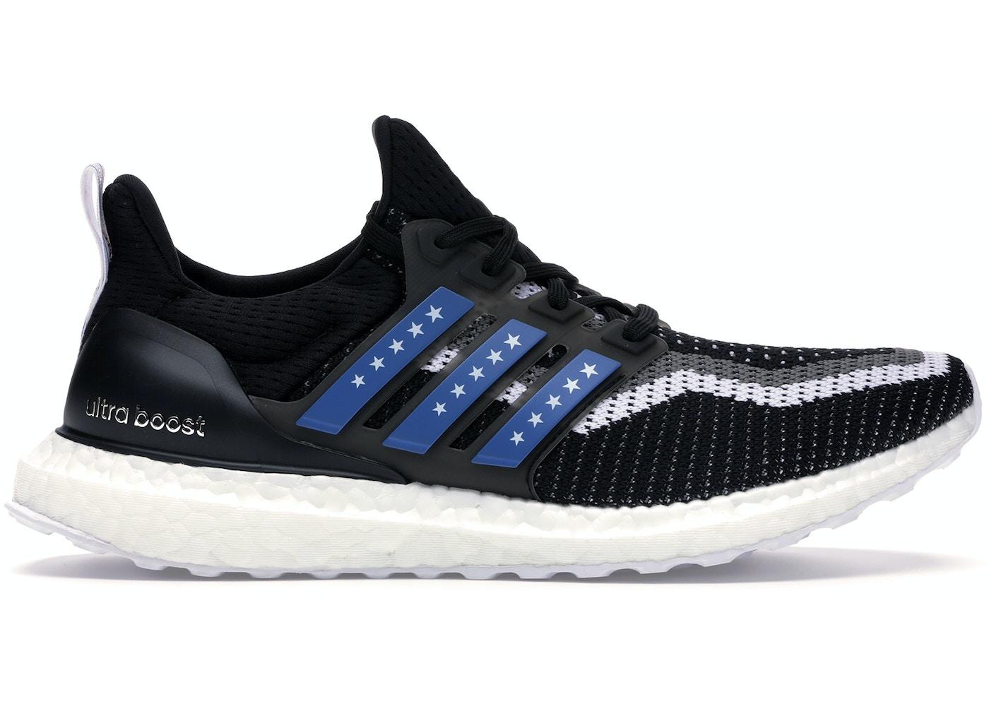 wholesale dealer b830d 87ea8 Buy adidas Ultra Boost Shoes & Deadstock Sneakers