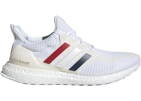 buy online 1981e 921c4 adidas Ultra Boost 2 City White