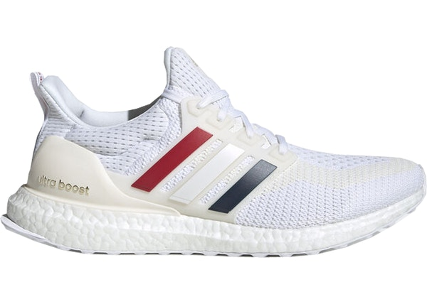 grossiste 954ef 7631c Buy adidas Ultra Boost Shoes & Deadstock Sneakers