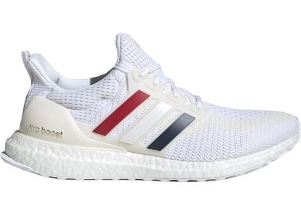 herramienta conectar Sede  Buy adidas Ultra Boost 2.0 Shoes & Deadstock Sneakers