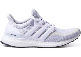 d1f11e94b483 adidas Ultra Boost 2.0 Clear Grey (W) - AF5142