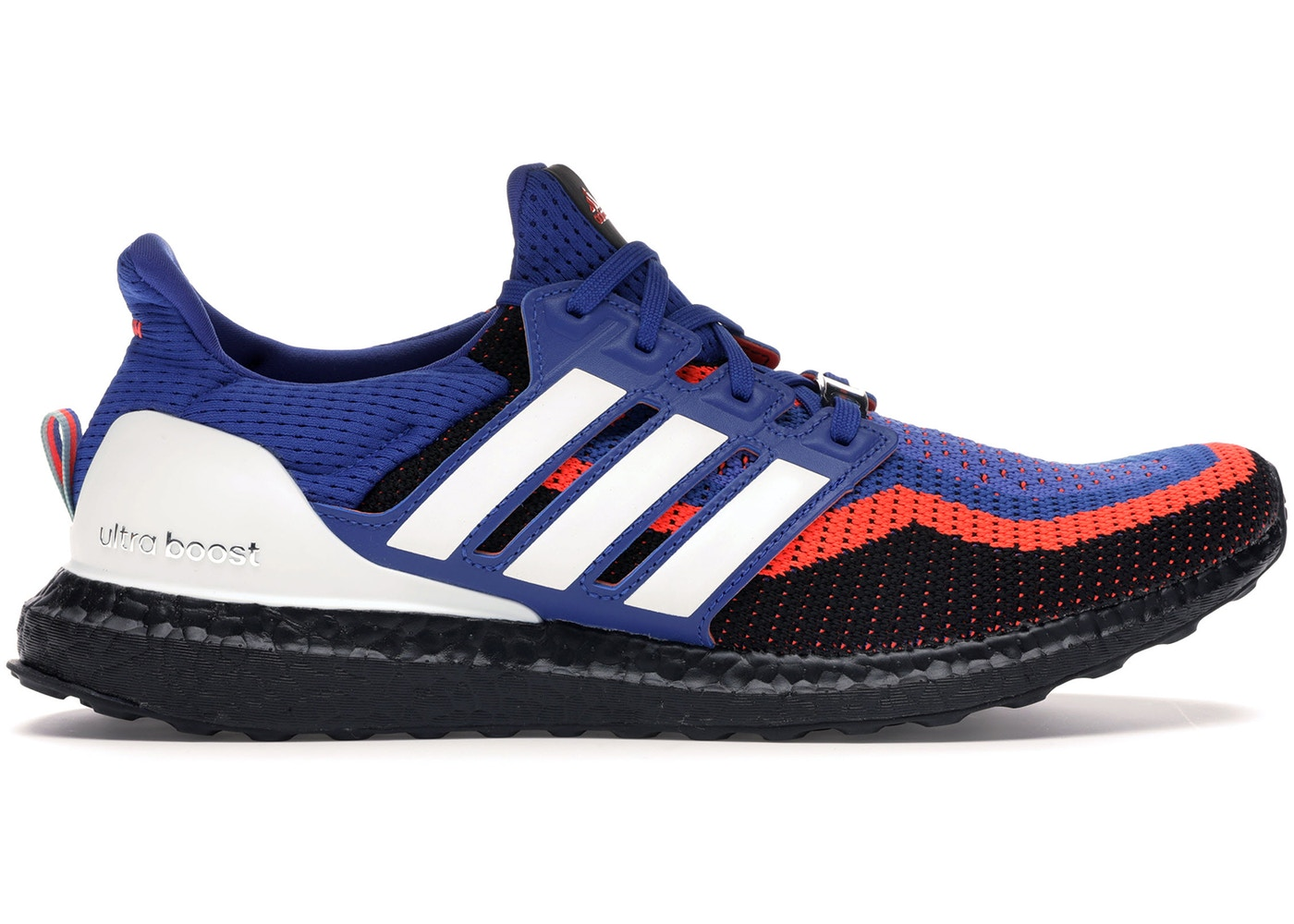 newest 6f05d f9915 adidas Ultra Boost Size 15 Shoes - Release Date