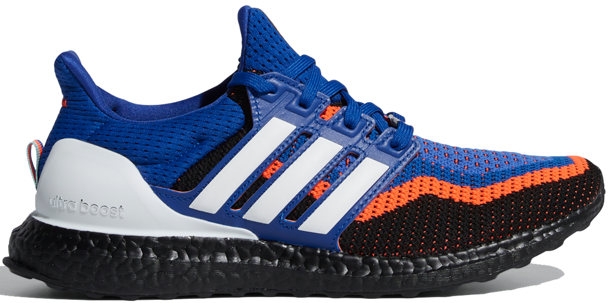 adidas Ultra Boost 2 Foot Locker Asterisk Collective