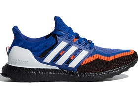 new concept c7206 bd8c8 adidas Ultra Boost Shoes - New Lowest Asks