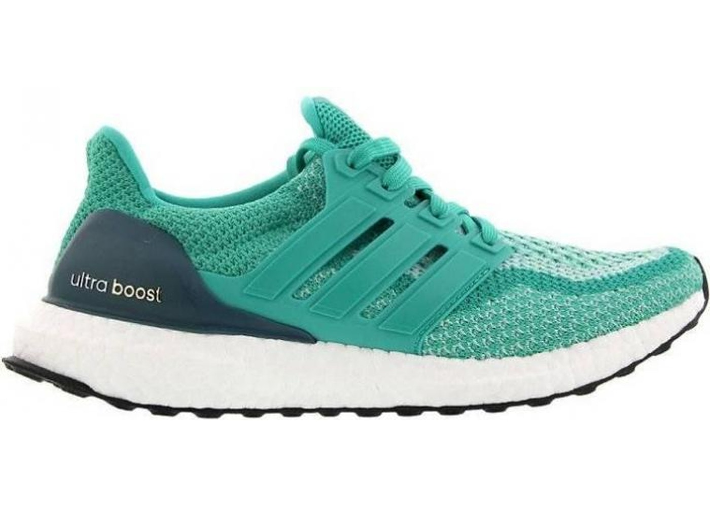 67dd9a9d821 adidas Ultra Boost 2.0 Shock Mint (W)