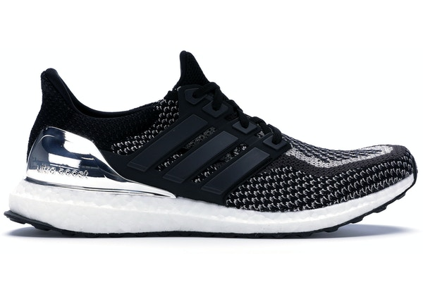 c63e7930ac7c4 Buy adidas Ultra Boost 2.0 Shoes   Deadstock Sneakers