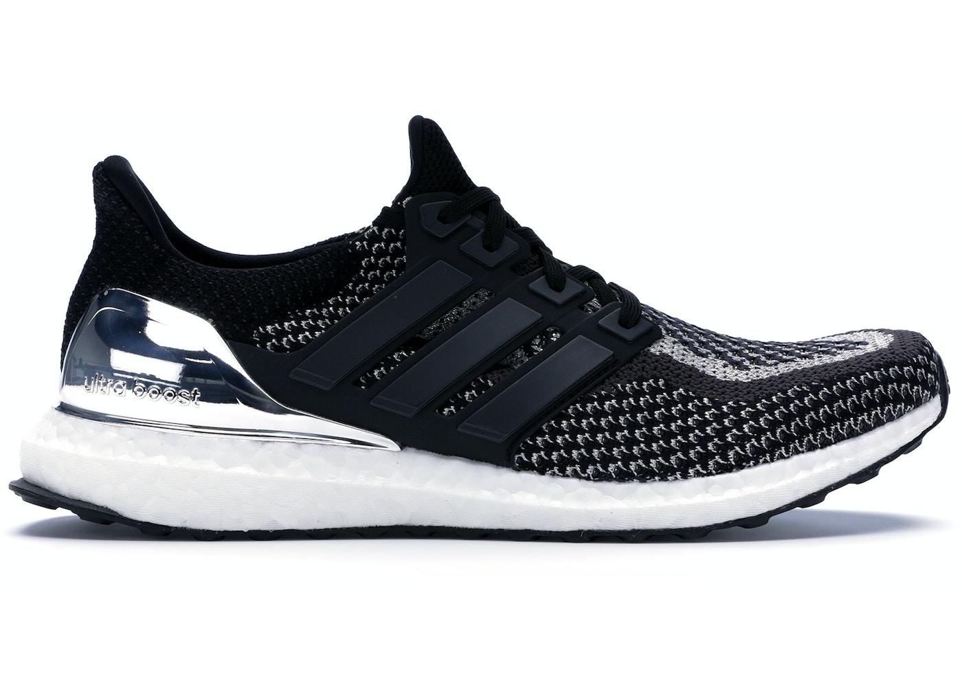 best website 82c42 037e3 Buy adidas Ultra Boost 2.0 Shoes & Deadstock Sneakers