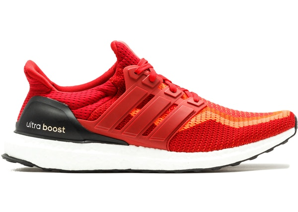 92a8c28268288 Buy adidas Ultra Boost Size 15 Shoes   Deadstock Sneakers