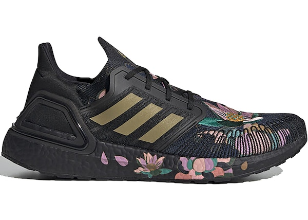 nuove adidas sneakers