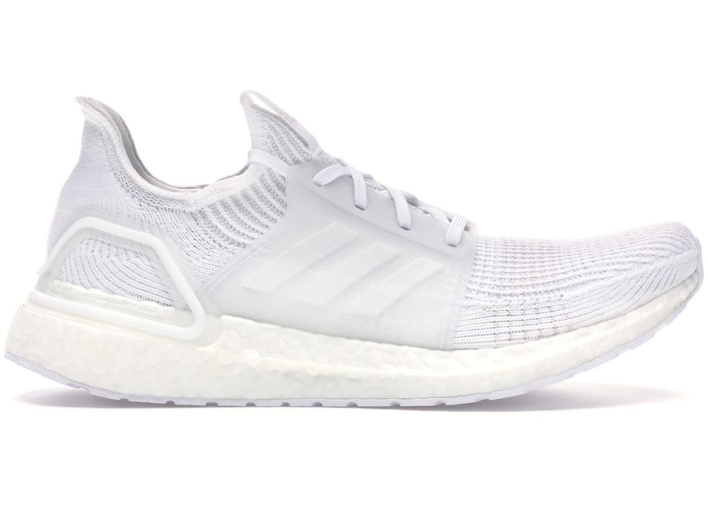 wholesale dealer d1564 24320 Buy adidas Ultra Boost Shoes & Deadstock Sneakers