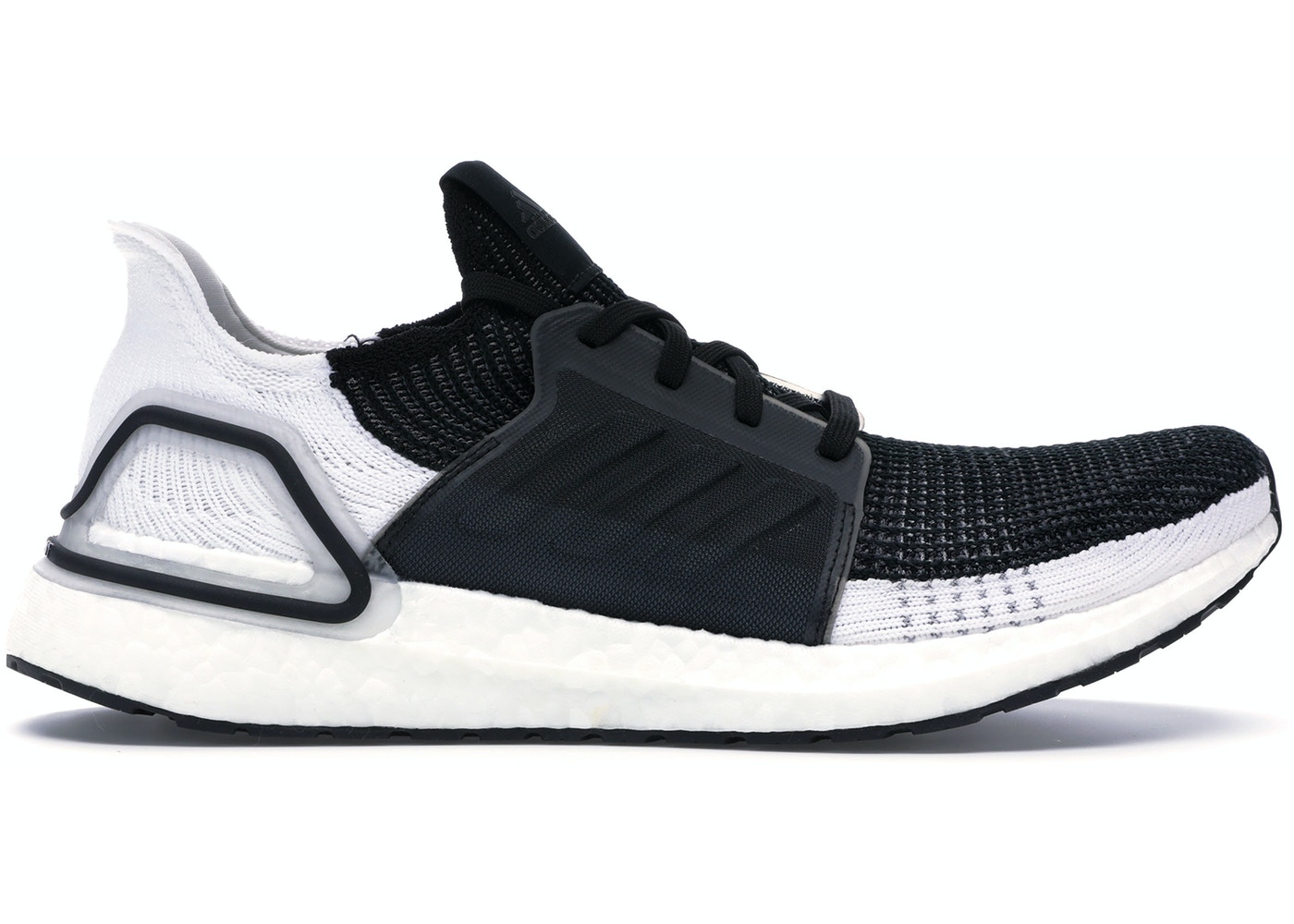 official photos 223f3 9a8bc Buy adidas Ultra Boost Shoes   Deadstock Sneakers