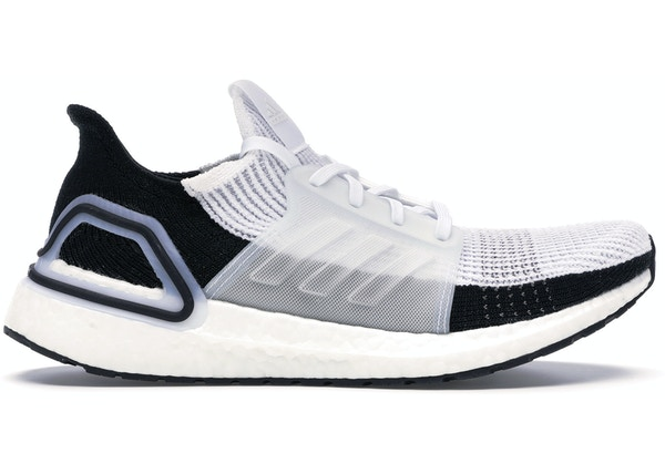 1a29c4453c8e3 Buy adidas Ultra Boost Shoes   Deadstock Sneakers