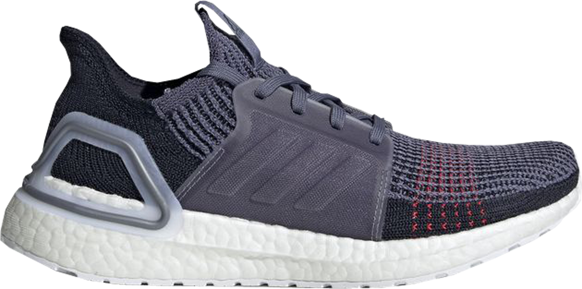 adidas Ultra Boost 2019 Raw Indigo (W)