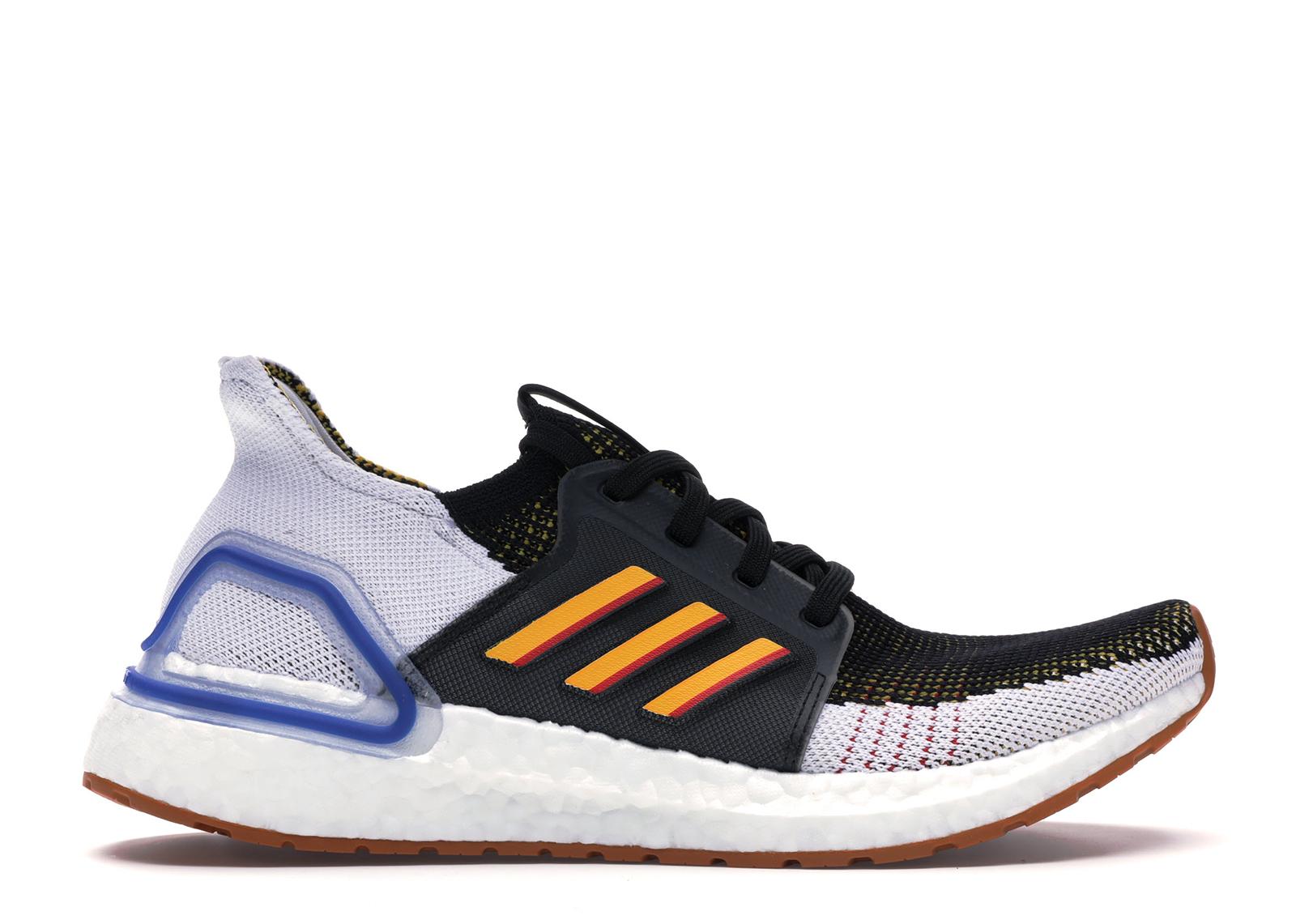 adidas ultra boost 19 youth