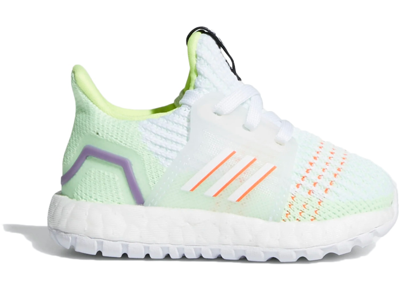 08a74f98e35 Sell. or Ask. Size: 9K. View All Bids. adidas Ultra Boost 2019 Toy Story  Buzz Lightyear (Toddler)