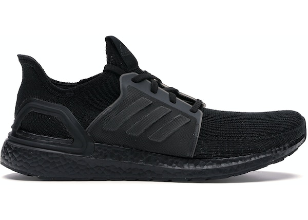 wholesale dealer 08bbc efd83 Buy adidas Ultra Boost Shoes & Deadstock Sneakers