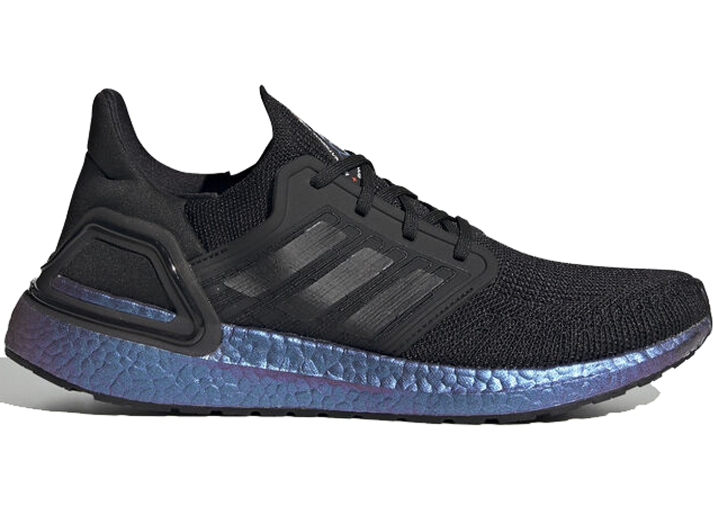 adidas schoenen kopen in china