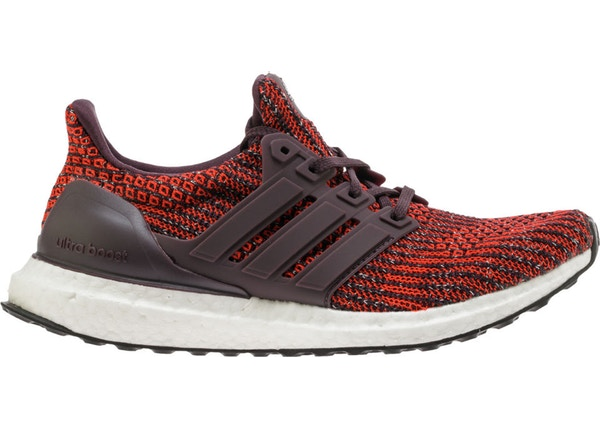 ce995aa8c adidas Ultra Boost Shoes - Lowest Ask
