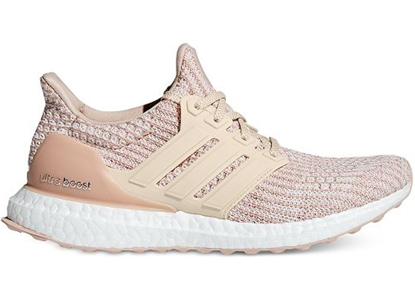ec6d7d363 Sell. or Ask. Size 7. View All Bids. adidas Ultra Boost 4.0 Ash Pearl ...