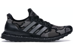 adidas Ultra Boost Shoes - New Lowest Asks d5065dd25