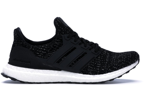 new arrival 72686 31923 adidas Ultra Boost Shoes - Most Popular